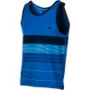 Quiksilver Getting Away Tank Top - Men's