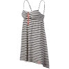 Roxy Sage Brush Dress - Women's