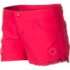 Roxy Bonfire Sunny Board Short - Girls'