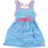 Roxy Sweltering Heart Dress - Infant Girls'