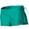 Roxy Hi Tide Boardshorts