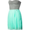 Roxy One Day Soon Dress - Women's