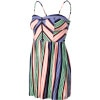 Roxy No Problem Dress - Women's