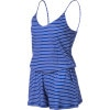 Roxy Romp & Roll Romper - Women's