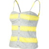 Roxy Pretty Sleep Tank Top - Women's