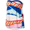 Roxy Outsail Tank Top - Women's