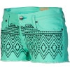 Roxy Carnivals Embroidery Short - Women's