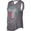 Roxy Pineapple Fest Tank Top - Women's