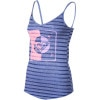 Roxy On The Cusp Tank Top - Women's