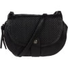 Roxy Class Act Purse - Women's