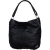 Roxy Quirky Purse - Women's