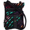 Roxy Pass Play Purse - Women's