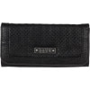 Roxy Rush Hour Wallet - Women's