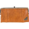 Roxy Roll With It Wallet - Women's