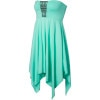 Roxy Summer Bliss Dress - Women's