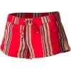 Roxy Shore Shot Short - Women's