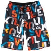 Quiksilver Inked Board Short - Boys'