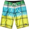 Quiksilver Cypher Wonderland Board Short - Men's