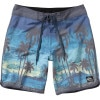 Quiksilver Sky Palms Board Short - Men's