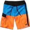Quiksilver Division Board Short - Men's
