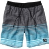 Quiksilver Garlic Pouch Board Short - Men's
