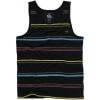 Quiksilver Skyler Tank Top - Men's