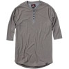 Quiksilver Pier Seven T-Shirt - Long-Sleeve - Men's