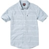 Quiksilver Uptown Down Shirt - Short-Sleeve - Men's