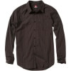 Quiksilver Train Tracks Shirt - Long-Sleeve - Men's