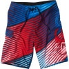Quiksilver Gamma Board Short - Men's