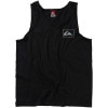 Quiksilver Backbeat Tank Top - Men's