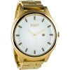 Roxy Mistress 50 SS Watch - Women's