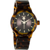 Roxy Baroness Watch - Women's