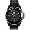 Roxy Jam 2 Watch - Women's