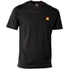 Quiksilver Waterman Mullaway Surf T-Shirt - Short-Sleeve - Men's