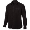 Quiksilver Waterman Redwood Creek Shirt - Long-Sleeve - Men's