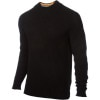 Quiksilver Waterman Chunkomatic Sweater - Men's