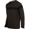 Quiksilver Waterman North Curl Sweater - Men's