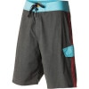 Quiksilver Waterman Last Call Board Short - Men's