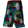 Quiksilver Waterman Panorama Board Short - Men's