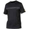 Quiksilver Waterman Off The Wall Shirt - Short-Sleeve - Men's