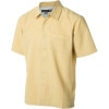 Quiksilver Waterman Centinela 2 Shirt - Short-Sleeve - Men's