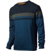Quiksilver Waterman Mid Shore Sweater - Men's