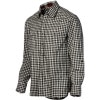 Quiksilver Waterman Prospect Ave Shirt - Long-Sleeve - Men's