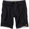 Quiksilver Waterman V-Land 3 Board Short - Men's