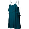 QSW Conga Dress - Women's