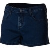 QSW Balcony Short - Women's