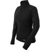 Rab PS Zip Top Fleece jacket - Women's
