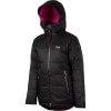 Rab Neutrino Plus Down Jacket - Women's