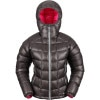 Rab Infinity Down Jacket - Women's